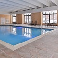 Photo of Holiday Inn New London Mystic Area Pool