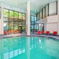 Photo of Holiday Inn Newport News City Center Pool
