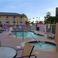 Pool image of Holiday Inn Oceanside Marina / Camp Pendleton Area