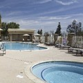 Pool image of Holiday Inn Ontario Airport