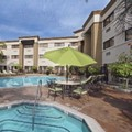 Image of Holiday Inn Orange County Airport