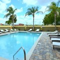 Pool image of Holiday Inn Orlando East Ucf Area
