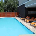 Photo of Holiday Inn Pensacola University Area Pool