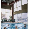 Photo of Holiday Inn Peterborough Waterfront Pool