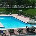Photo of Holiday Inn Philadelphia Stadium Pool