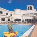 Pool image of Holiday Inn Plainview