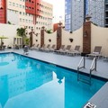 Photo of Holiday Inn Port of Miami Downtown Pool