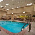 Pool image of Holiday Inn Portland Airport