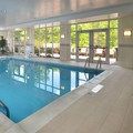 Pool image of Holiday Inn Rdu