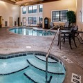Pool image of Holiday Inn Resort Deadwood Mountain Grand