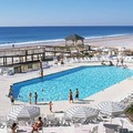 Photo of Holiday Inn Resort Wrightsville Beach Pool