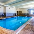 Pool image of Holiday Inn Richmond In