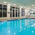 Photo of Holiday Inn Rock Hill Pool