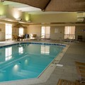 Photo of Holiday Inn Rushmore Plaza Pool