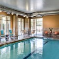 Photo of Holiday Inn San Antonio Northwest / Seaworld Pool