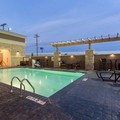 Pool image of Holiday Inn San Marcos