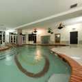 Photo of Holiday Inn Sarasota Bradenton Pool