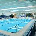 Photo of Holiday Inn Sarnia / Point Edward Pool