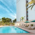 Image of Holiday Inn Select La Mirada