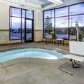 Photo of Holiday Inn Slc South Pool