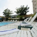 Photo of Holiday Inn Somerset Pool