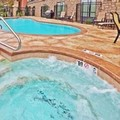 Photo of Holiday Inn Stillwater University West Pool