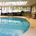 Photo of Holiday Inn Sudbury Pool