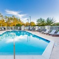 Photo of Holiday Inn & Suites Pool