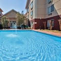 Pool image of Holiday Inn & Suites