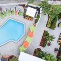 Pool image of Holiday Inn & Suites Across From Universal Orlando