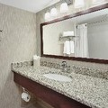 Image of Holiday Inn & Suites Carol Stream