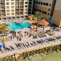 Photo of Holiday Inn & Suites Clearwater Beach Pool