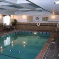 Photo of Holiday Inn & Suites Inverness Pool
