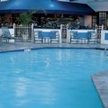 Pool image of Holiday Inn & Suites Ocean City