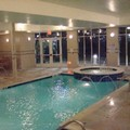 Pool image of Holiday Inn & Suites Waco Northwest