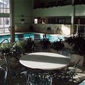 Swimming pool at Holiday Inn Summit County Frisco