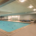 Photo of Holiday Inn Taunton Pool