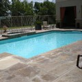 Photo of Holiday Inn Temple Belton Pool