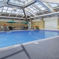 Photo of Holiday Inn Toronto Airport East Pool