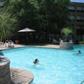 Image of Holiday Inn Virginia Beach Norfolk Hotel & Conf Cn
