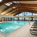 Photo of Holiday Inn Washington Dulles Pool
