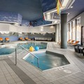 Photo of Holiday Inn Winnipeg South Pool