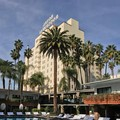 Image of Hollywood Roosevelt Hotel