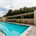 Pool image of Home2 Suites Fort Worth / Northlake