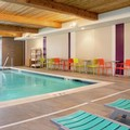 Photo of Home2 Suites Indianapolis South / Greenwood Pool