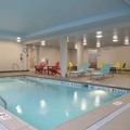 Photo of Home2 Suites Louisville Nulu Medical District Pool