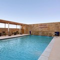Pool image of Home2 Suites Lubbock