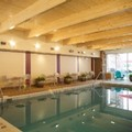 Pool image of Home2 Suites Pittsburgh / Mccandless Pa