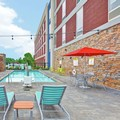 Pool image of Home2 Suites by Hilton