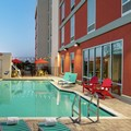 Photo of Home2 Suites by Hilton Brandon Tampa Pool